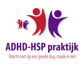 ADHD-HSP praktijk