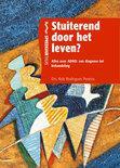 boek4