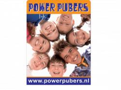 powerpuber